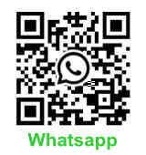 QQ截图20200918221830.jpg